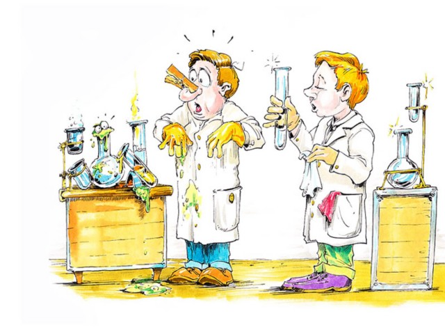 Химики смешные картинки, открытка рождеством богородицы