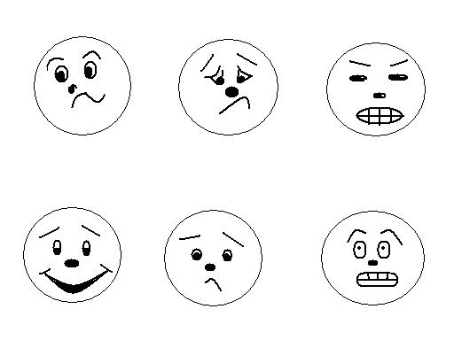 Конспект урока по психологии для 1
