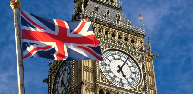 C:\Users\Елена\Downloads\1466192751_britain-big-ben-1020x500-640x314.jpg