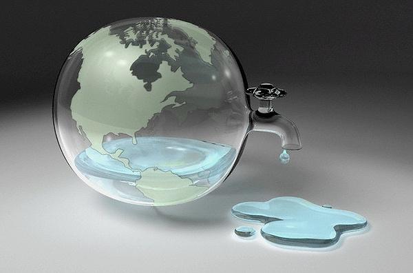 http://science.compulenta.ru/upload/iblock/f94/42-22937152.jpg