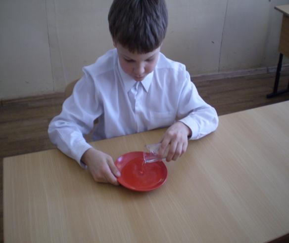 D:\Наташа\Материал к проекту вода\Фото вода\P3210023.JPG