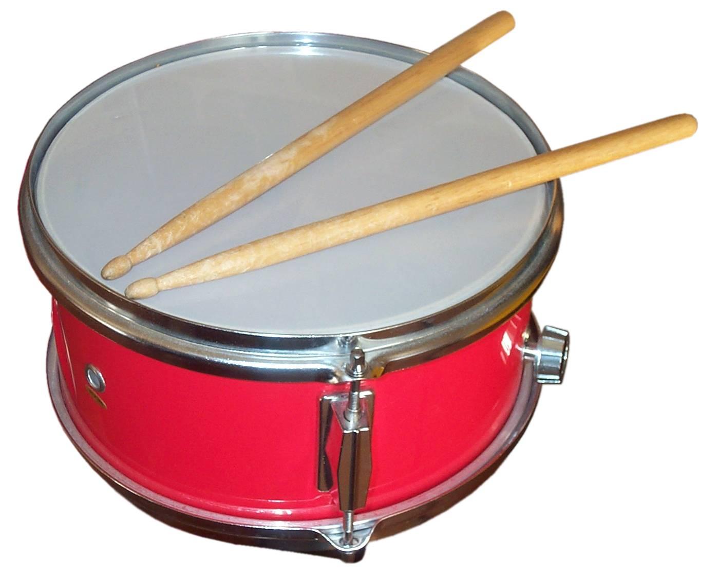 Картинки барабаны, про любовь нежность