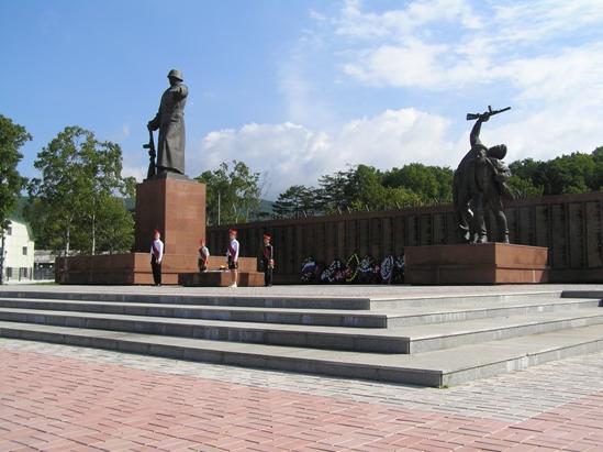 http://www.bronipoezd.ru/uploads/images/02_1.JPG