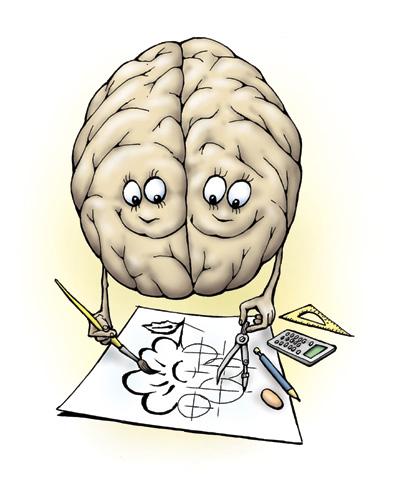 конспект черепно мозговые нервы 3 группы бесплатно