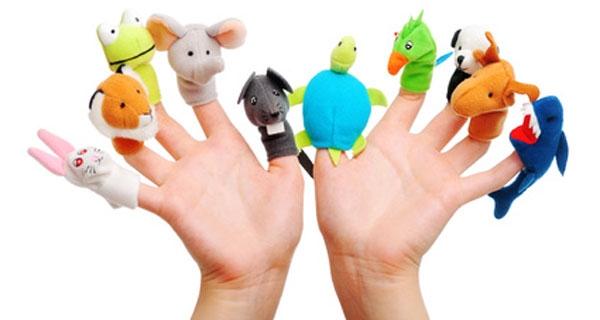 Картинки по запросу фото пальчикова гимнастика