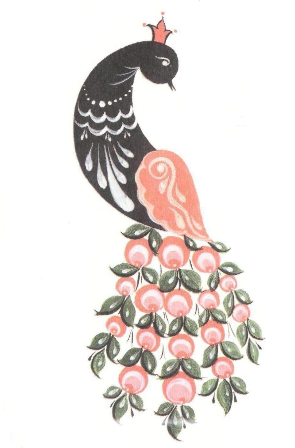 мнению блогеров, все картинки городецкой птицы тем менее, общим
