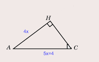 ЕГЭ по математике