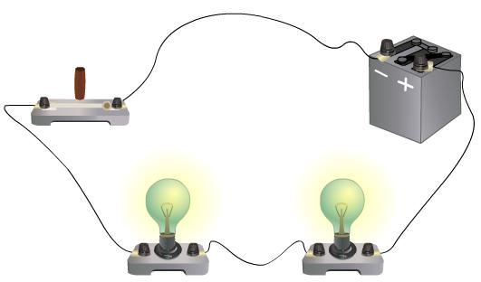 проводника электрического