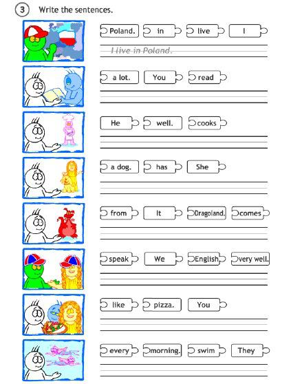 игры для детей соник икс 3