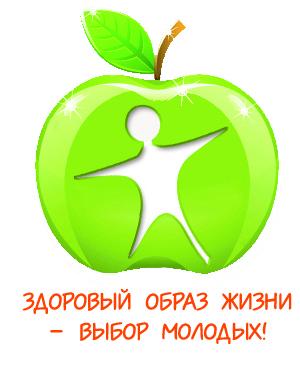 http://mou48.ucoz.ru/1324360878_zozh-vybor-molodyx.jpg