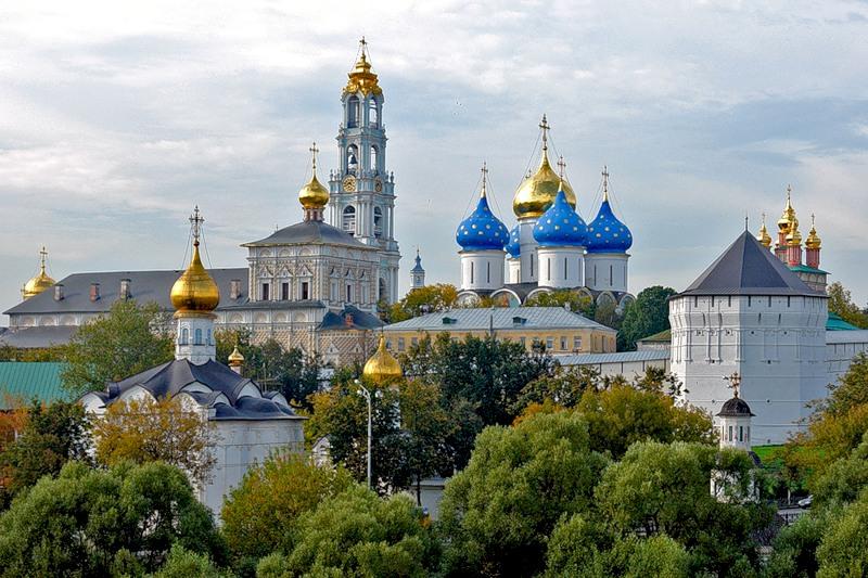 http://zhiclub.ru/images/Lavra09021.jpeg